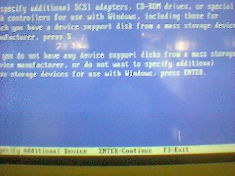 Acer aspire m1641 sata